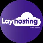 Layhosting